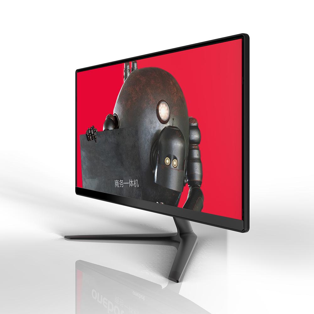 Alibaba.com / Gaming computer i9 aio barebone pc all in one pc 19.5'' 9900k cpu gamer