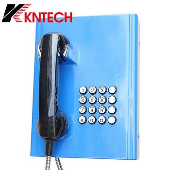 Design Vintage Bank.New Design Vintage Telephone Bank Atm Service Phone Knzd 27