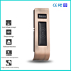 electronic RFID wrist card cabinet lock,drawer locks,password combination lock