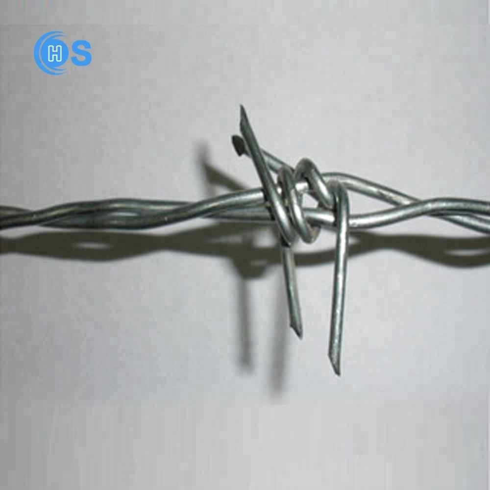 10 Gauge Barbed Wire, 10 Gauge Barbed Wire Suppliers and ...