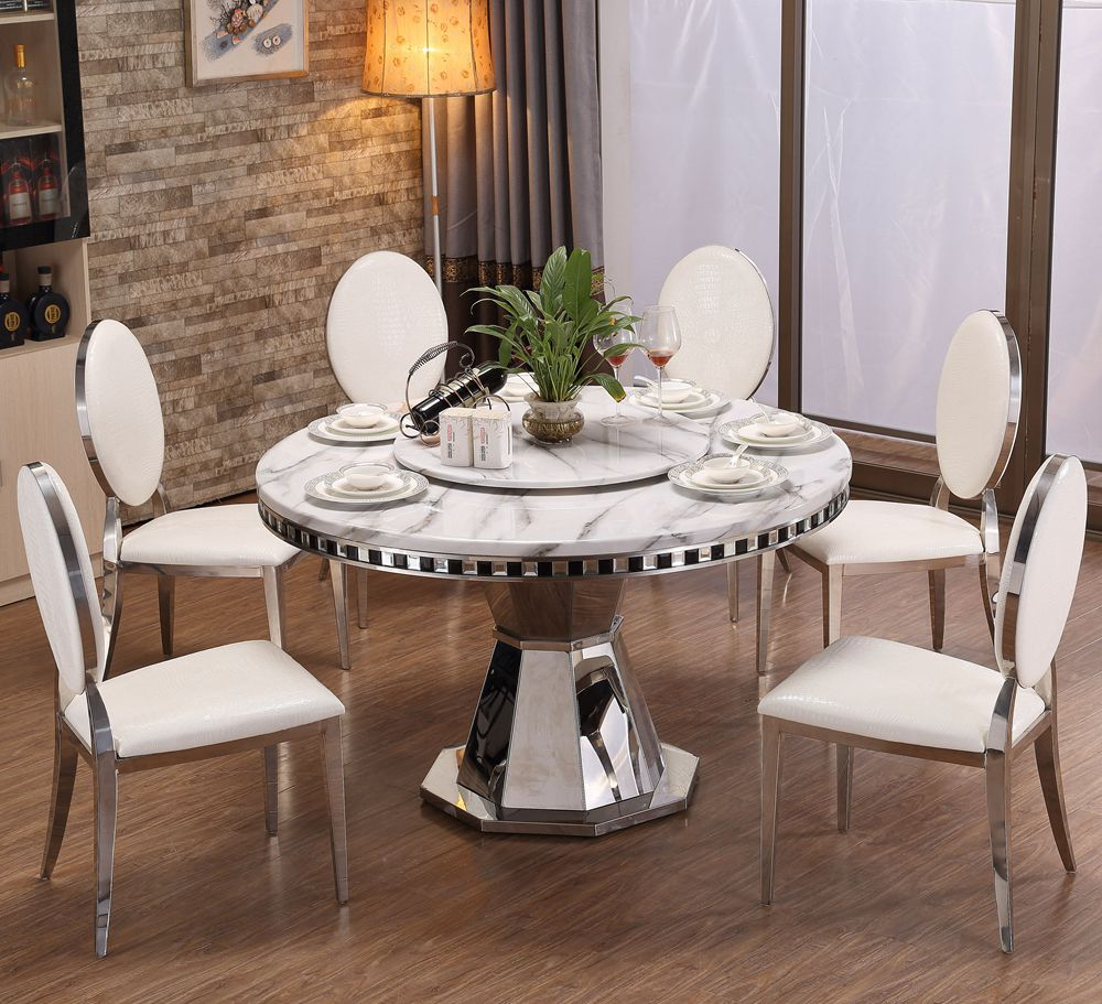 10 Seater Dining Table, 10 Seater Dining Table Suppliers and ...