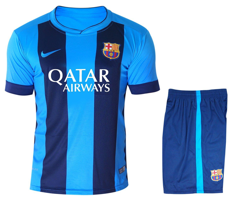 great fit 14137 091f1 Barcelona New T Shirt 2016 | Azərbaycan Dillər Universiteti