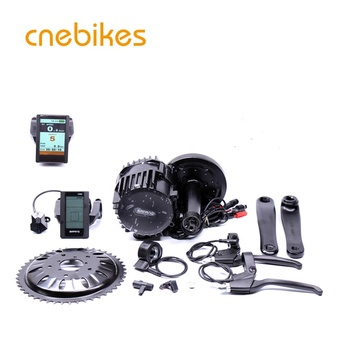 1000 watt bafang bbs electric bike kit with 20ah battery buy 1000 watt bafang bbs 03 1000w. Black Bedroom Furniture Sets. Home Design Ideas
