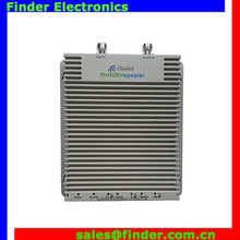 Tri-band 900/1800/2100 MHz repeater <span class=keywords><strong>signaal</strong></span>, triple band mobiele signaalversterker, GSM/<span class=keywords><strong>3G</strong></span>/1800 MHz boost <span class=keywords><strong>signaal</strong></span> repeater