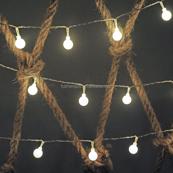 indoor christmas lighting. LED String Lights 100 Led Indoor Christmas 31V Safety Warm White Fairy Party Lighting For S