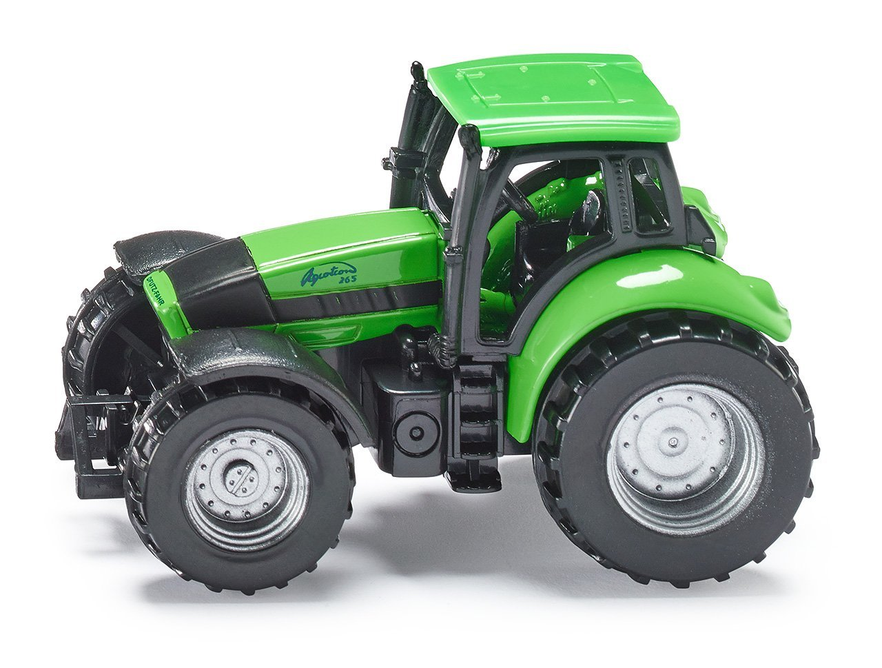 Cheap Tractor Data Deutz, find Tractor Data Deutz deals on ... on