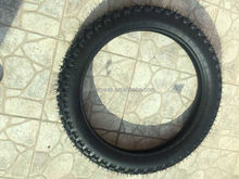3.00-18 motorcycle tyre Yasa Iran 300x18 motorcycle tyre and tube