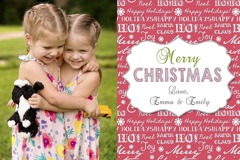 Cheap Family Christmas Card Photo Find Family Christmas Card Photo