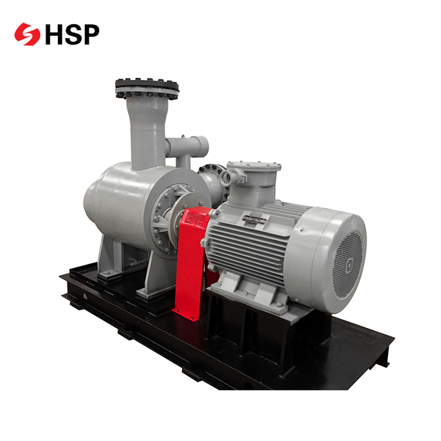 High Viscous Cast Iron Fluid Oil Drain Twin Three Screw Pump - Buy Cast  Iron Pump,Oil Drain Pump,High Viscous Fluid Pump Product on Alibaba com