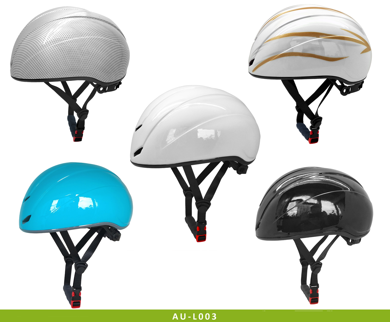 High Quality Kids Skate Helmet 18