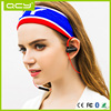 QCY QY11 sport bluetooth headphone waterproof bluetooth headphones wireless