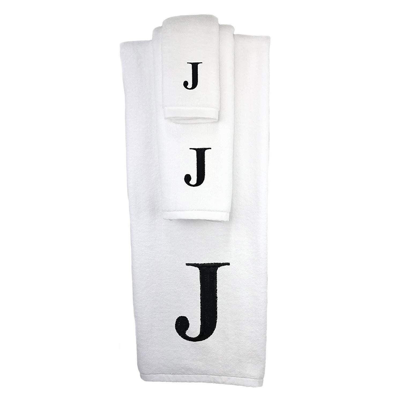 Cheap Black Towel Set, find Black Towel Set deals on line at Alibaba.com