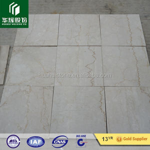 beige italian marble botticino classico promotion marble tiles price