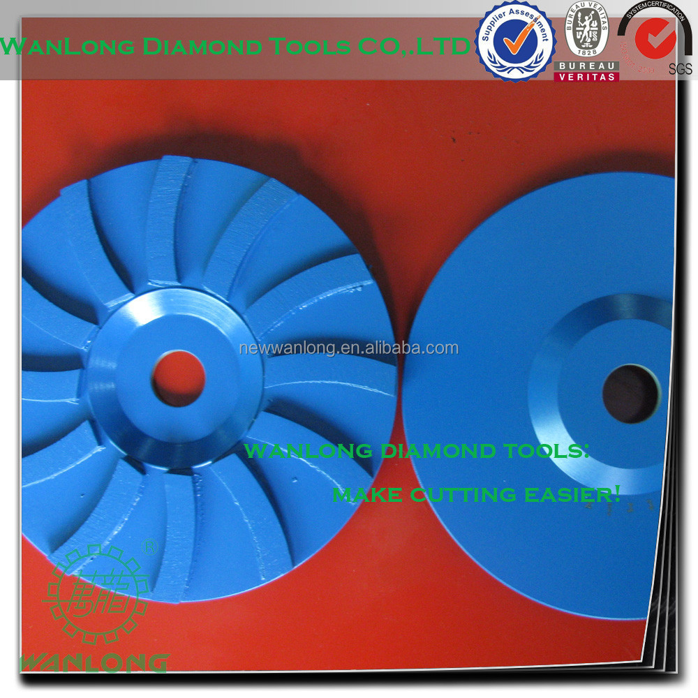 "5"" diamond kinik cup wheel for limestone grinding,diamond cup wheels for melbourne"