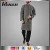 /product-detail/great-quality-latest-kurta-designs-for-men-islamic-button-down-long-tunic-60699643180.html