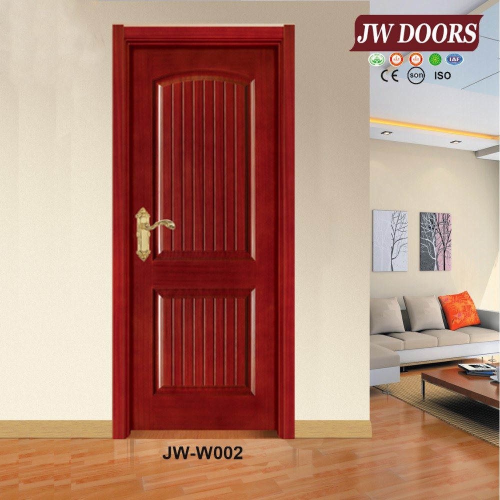 High Quality Exterior Doors Jefferson Door: High Quality Teak Wood Main Door Models Internal Painting