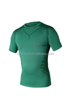 78f0d3d1e17 Wholesale Blank American Football Jersey Create Your Uniform China  Manufacture compressiion