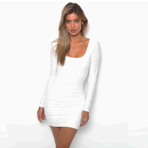 mature women sexy mini dress 2018 new woman dress fashions women for work clothing,girls party dresses