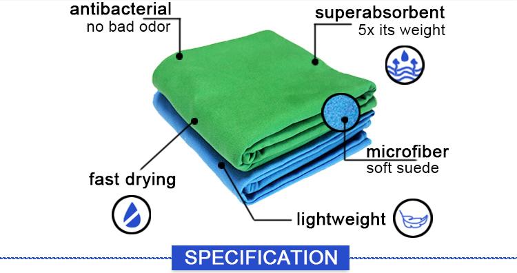 2016 Hot Yoga Towel Microfiber Best Yoga Towel Buyer Non Slip Yoga Towel Mat Buy Yoga Mat Towel Hot Yoga Towel Microfiber Non Slip Yoga Towel Mat