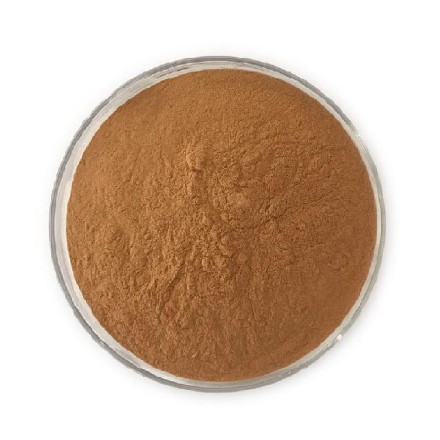 Produk Perawatan Kulit Pemutih Kulit Camu Camu Powder Peru Buy Camu Camu Powder Pemutih Kulit Camu Camu Powder Peru Produk Perawatan Kulit Pemutih Kulit Camu Camu Powder Peru Product On Alibaba Com
