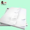 A4 label size White MATTE Self Adhesive / Sticky Sticker Address Label Printing Paper Sheet