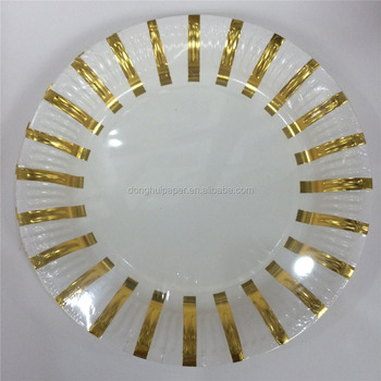 foil gold paper plate9 inch foil gold color paper plategold color party & Foil Gold Paper Plate9 Inch Foil Gold Color Paper PlateGold Color ...