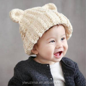 d9ba78cb3d42c Free Baby Girl Hat Crochet Patterns Wholesale
