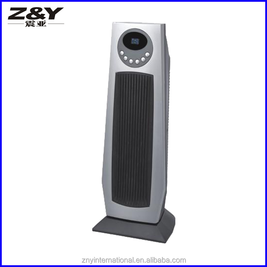 Heater Living Room, Heater Living Room Suppliers and Manufacturers ...