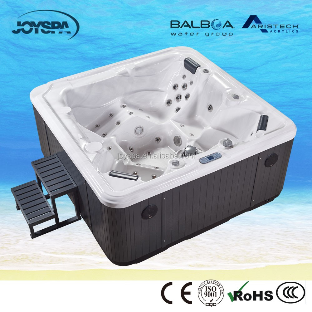 Hot Tub Headrest, Hot Tub Headrest Suppliers and Manufacturers at ...