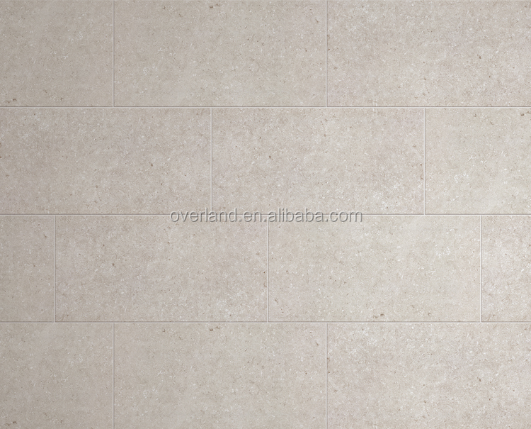 Overland ceramics bathroom wall tiles for sale company for kitchen-6