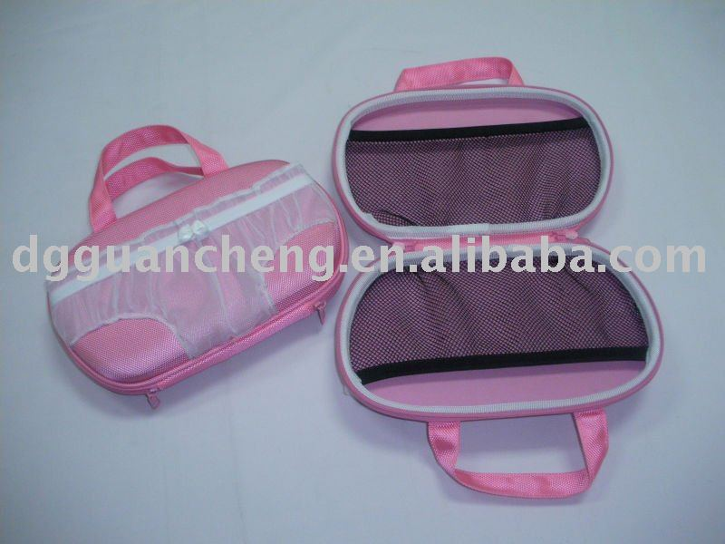 EVA Panty Paks and bra bag in cheap price