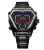 /product-detail/weide-men-sports-watches-multi-purpose-illuminated-back-light-analog-led-dual-time-zone-alarm-3atm-24-hour-dispatch-wh1102-1890214714.html