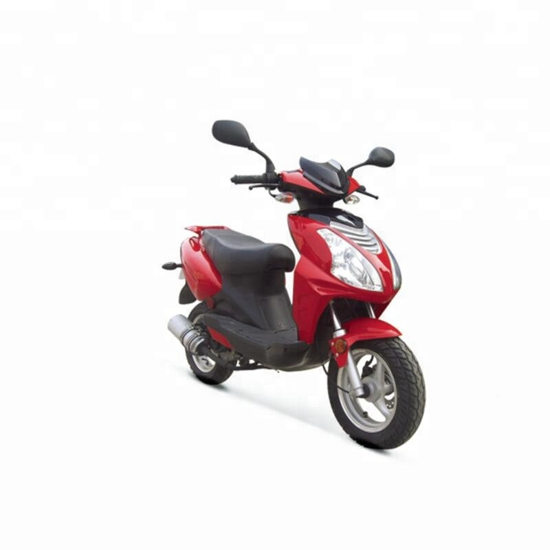 Longlife lifan scooter 50CC 125CC