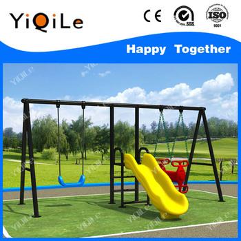 outdoor baby swing frame outdoor garden wooden swing chair outdoor iron swing - Wooden Swing Frame