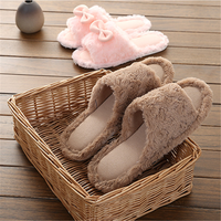 Wholesale EVA slipper and hot sale customize slippers