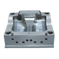 OEM injection plastic moulds/molding and cnc ABS HDPE PP PVC plastic parts