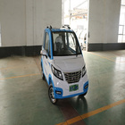 Electric tricycle rickshaw High Quality electric tricycle passenger electric tricycle