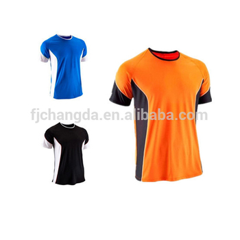 9857129e9b5f Cannda design sport t shirts patterns
