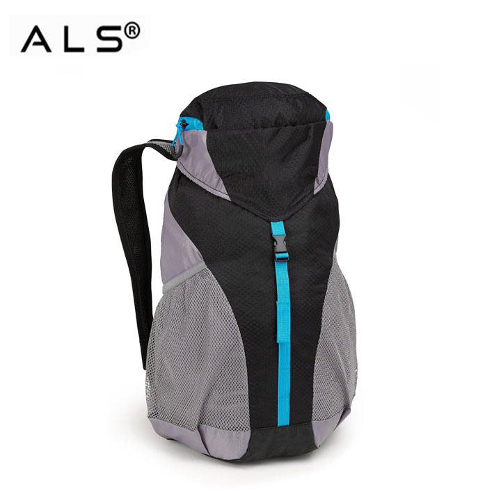 Alibaba china wholesale new products outdoor mountain top lightweight backpack
