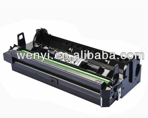 Compatible Toner Cartridge KX-FAD84E Panasonic Replacement Drum Unit