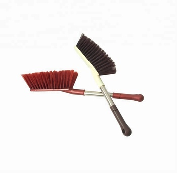Long Handle Sofa Desk Bed Car Dust Cleaning Brushes
