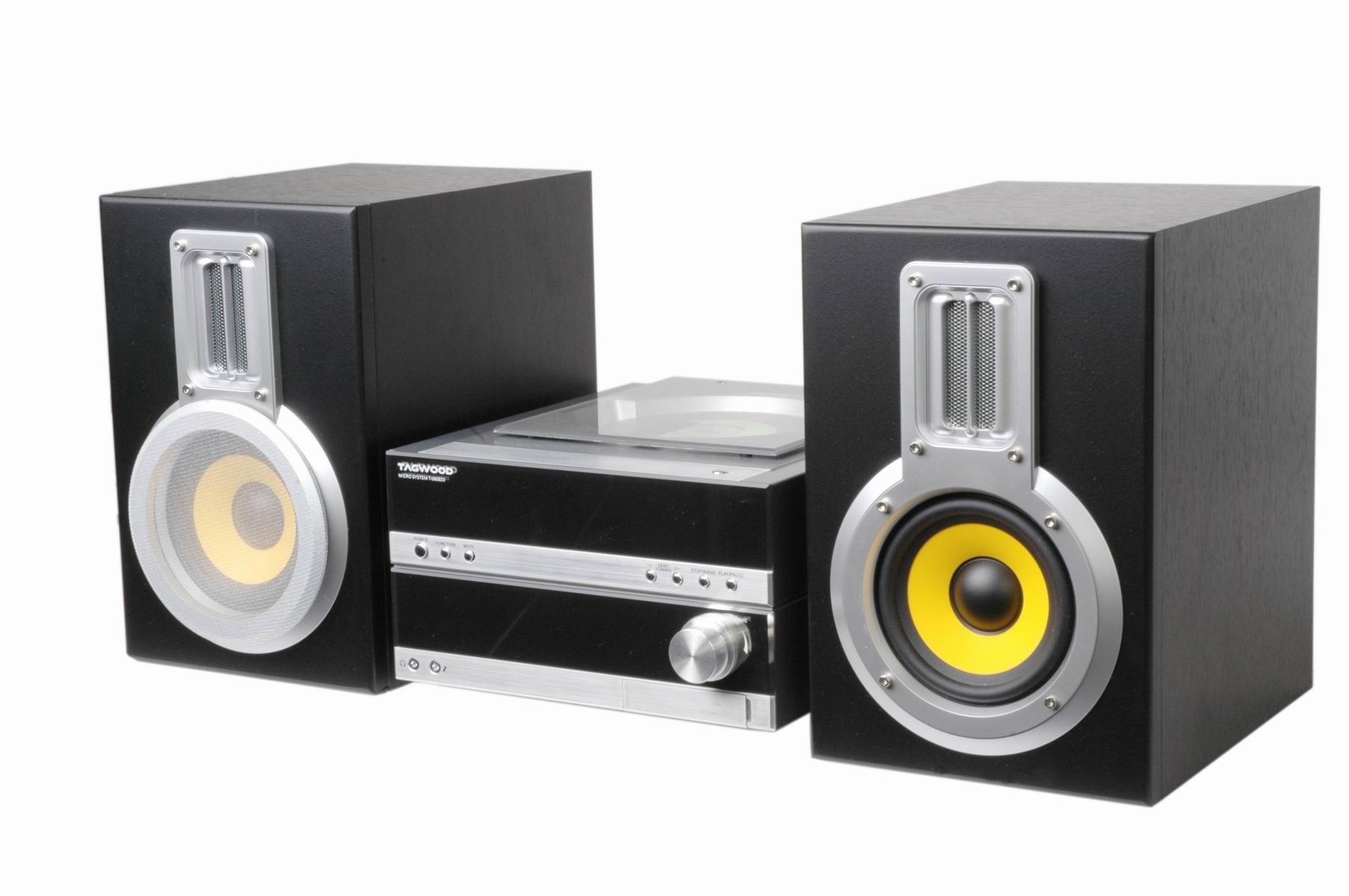 Mini Hifi Home Theatre System - Buy 2. 0 Mini Hifi Home Theatre ...