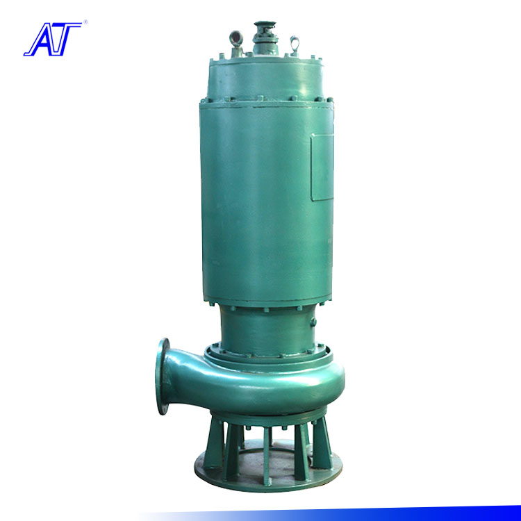 Centrifugal pump price Multistag centrifugal pump