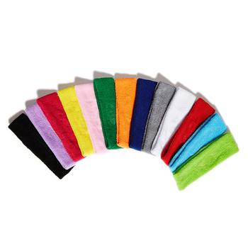 Cheap Bulk Customized Sports Headbands For Girl - Buy Sports ... 510581c77e7