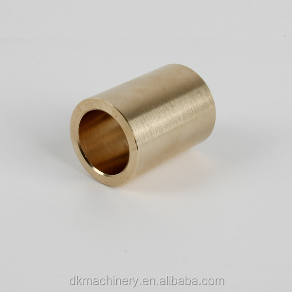 cheap price copper sheathing copper bush