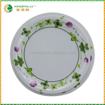 Factory Price Catering Dinner PlateGood Quality & Factory Price Catering Dinner PlateGood Quality - Buy Catering ...
