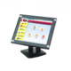 Compos TM1203 12 Inch Touch Screen Monitor Touch Screen Monitor POS Machine POS All In One Cheap Touch Screen Monitor