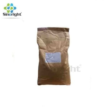 China supplier Refined/ crude Naphthalene