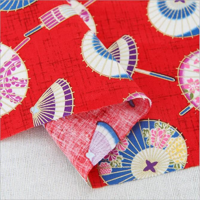 japanese cotton fabric wholesale
