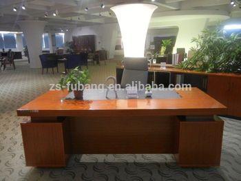 Disegno Di Ufficio : Tavolo da disegno mobili e accessori per l ufficio kijiji
